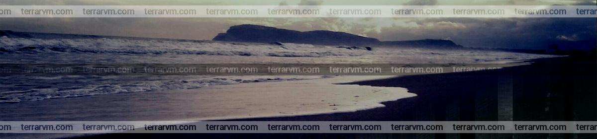 TERRARVM